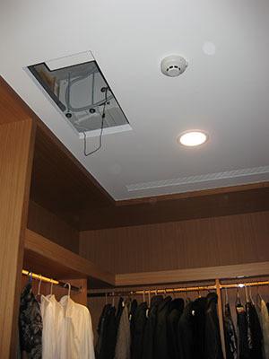 衣櫃室02